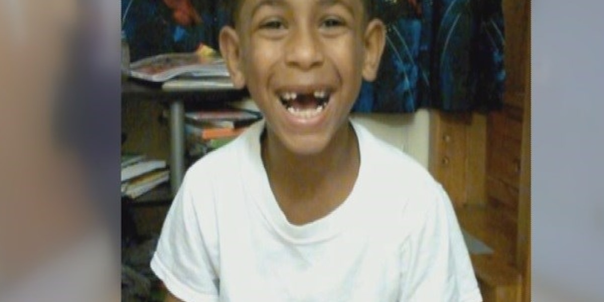 Coroner closes investigation into 8-year-old boy's suicide