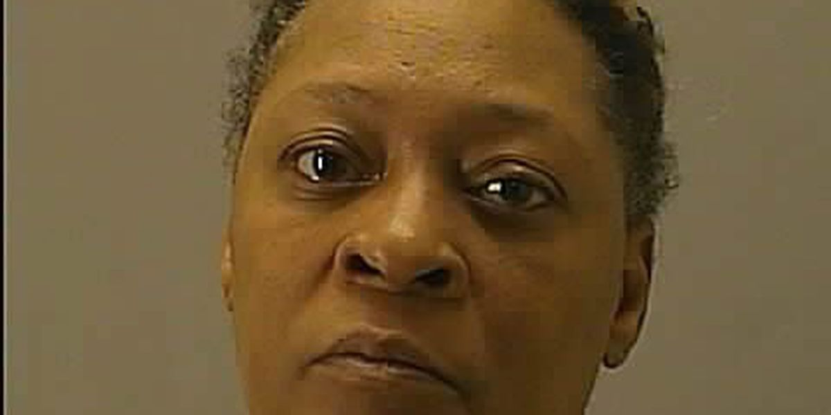 Woman robs man at ATM, then needs a ride home