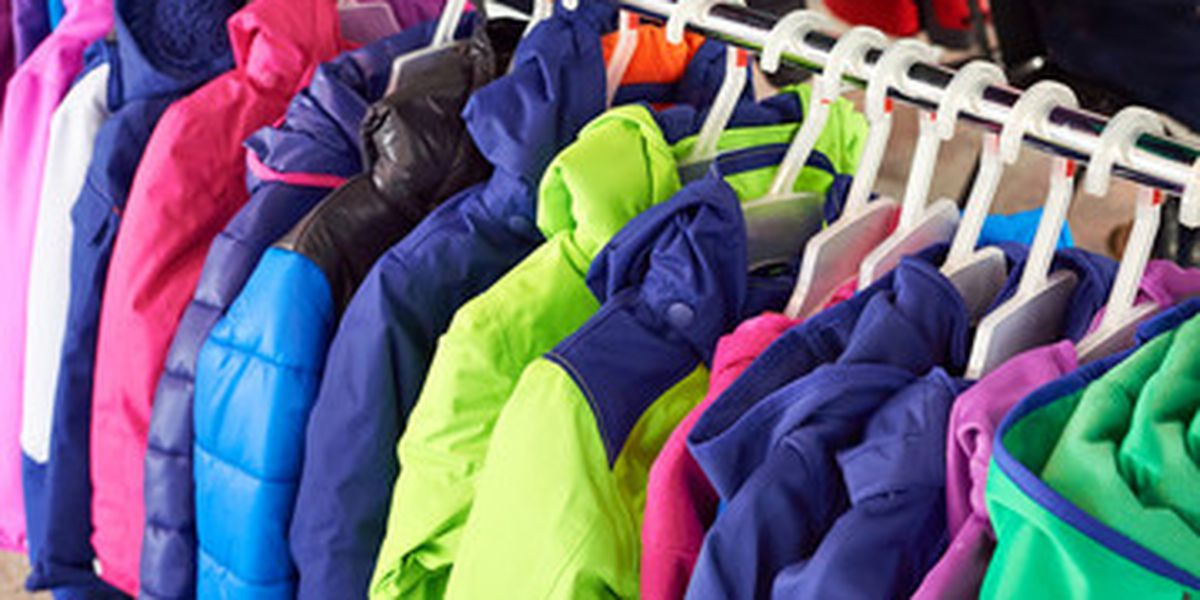 Cleveland shelter asks for winter coat donations for adults, children in need