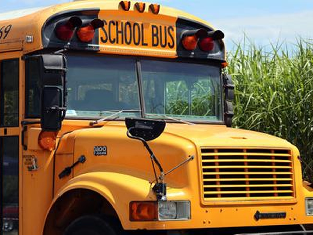 Sunny Side Up: California passes law for later school start times, should Ohio follow