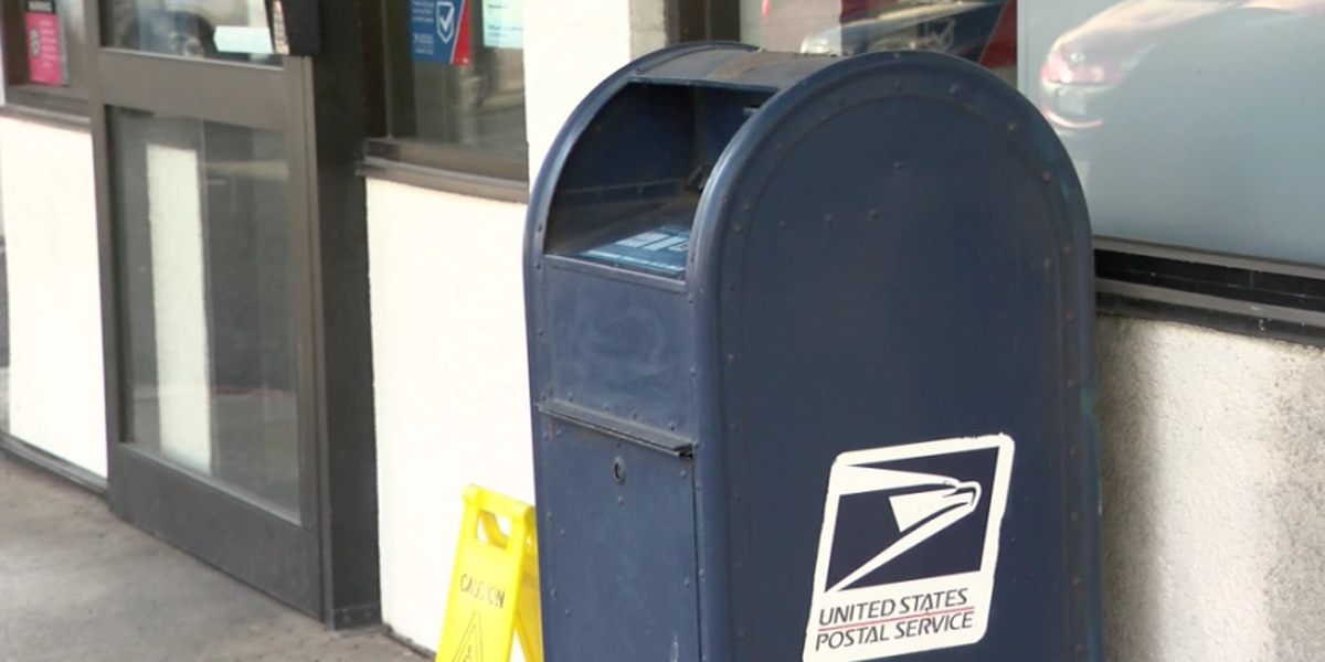 UPSP warns: be skeptical of texts from post office; it could be a scam