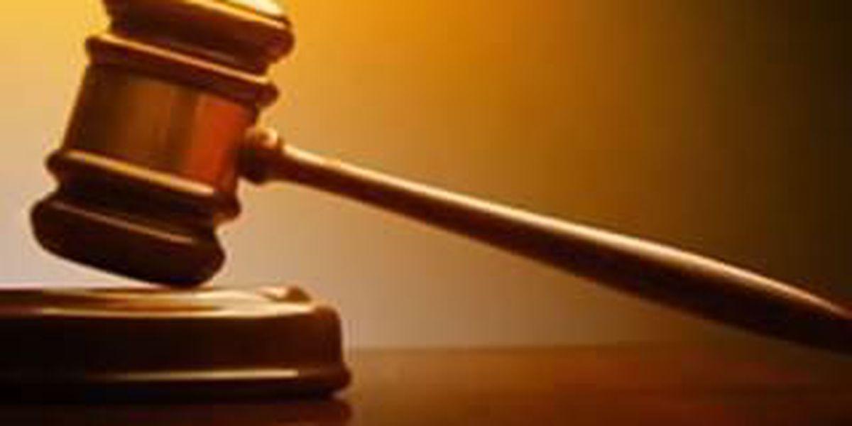 Popular judge hands out another bizarre sentence