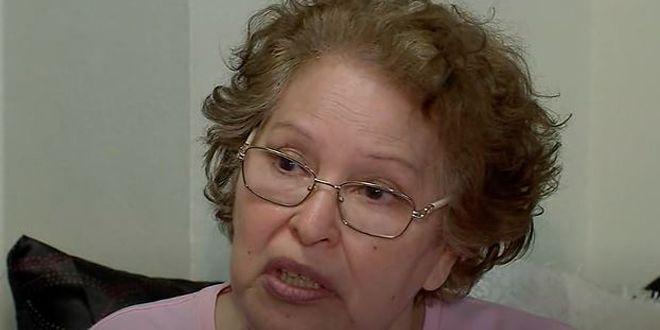 Resident told not to speak Spanish at Houston retirement community