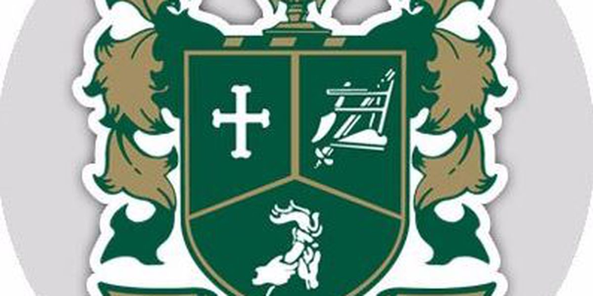 STVM coach on unpaid leave after allegations of an inappropriate relationship with student