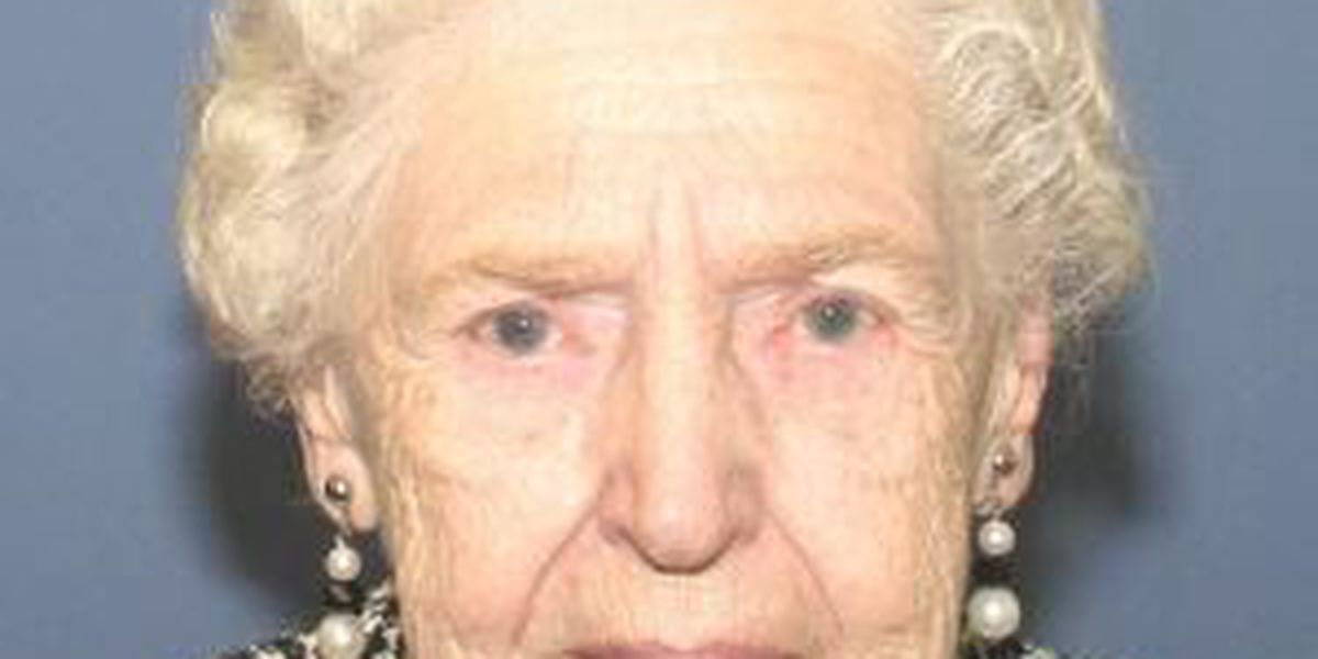 Teen accused of killing 98-year-old Wadsworth woman will be tried as an adult
