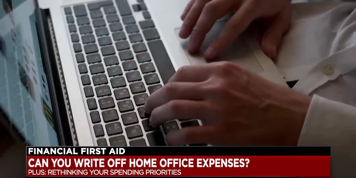 Working from home can save you almost $5,000 a year: 19 News Financial First Aid