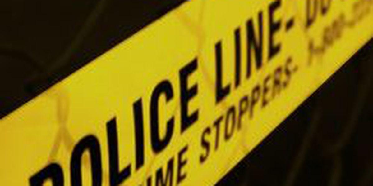 Eastlake Police find body