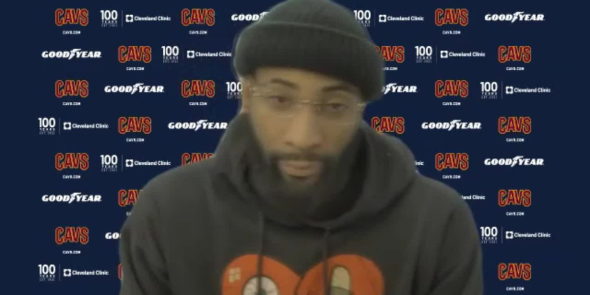 Drummond on beating Pistons