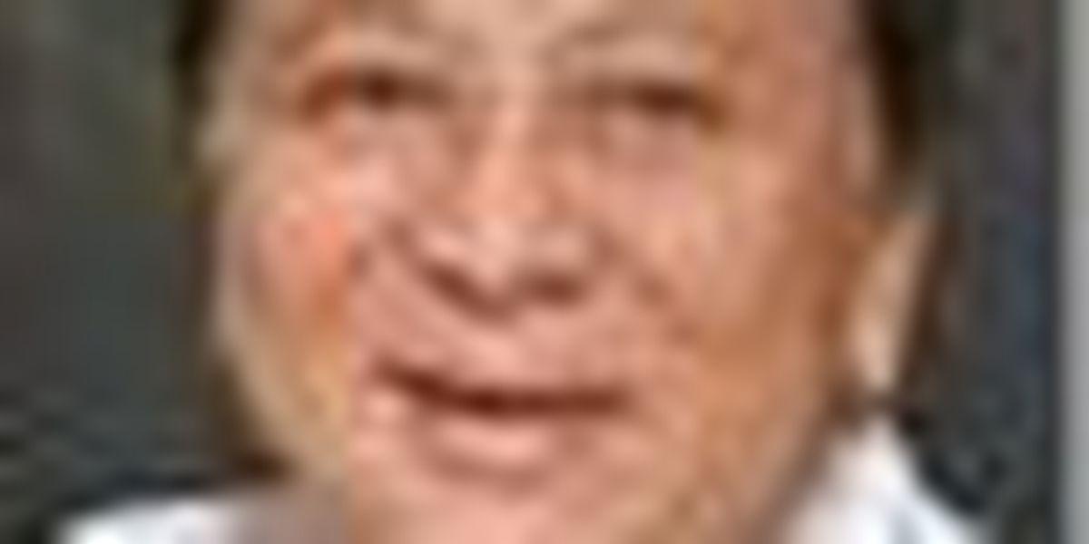 Arturo S. Basa, MD, FACS