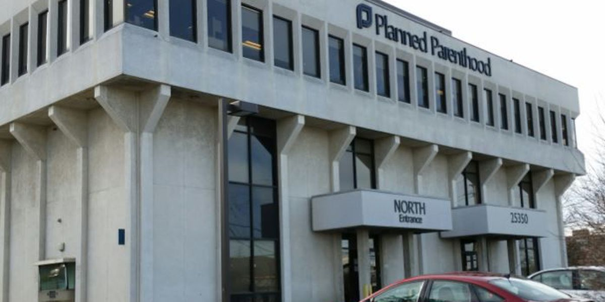 OH AG: Planned Parenthood facilities disposed of fetal remains in landfills