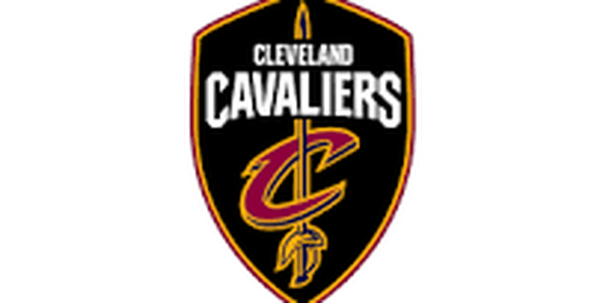Rolling Thunder storm past Cavs