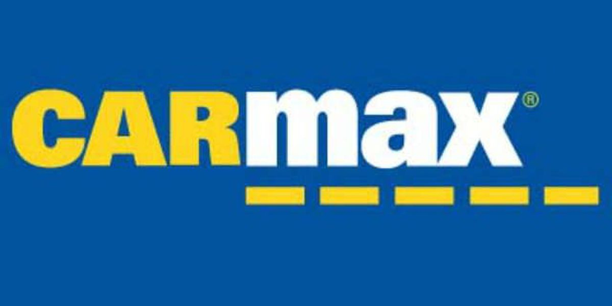CARMAX Coming To Cleveland Area