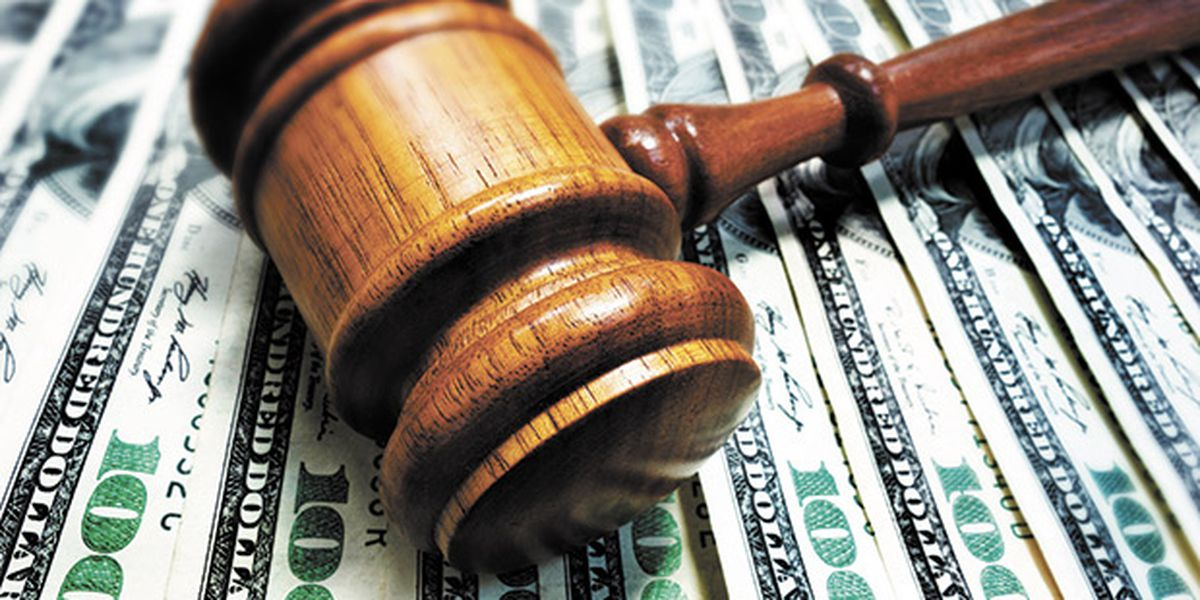 6 Ohioans indicted for $48 million health care fraud conspiracy