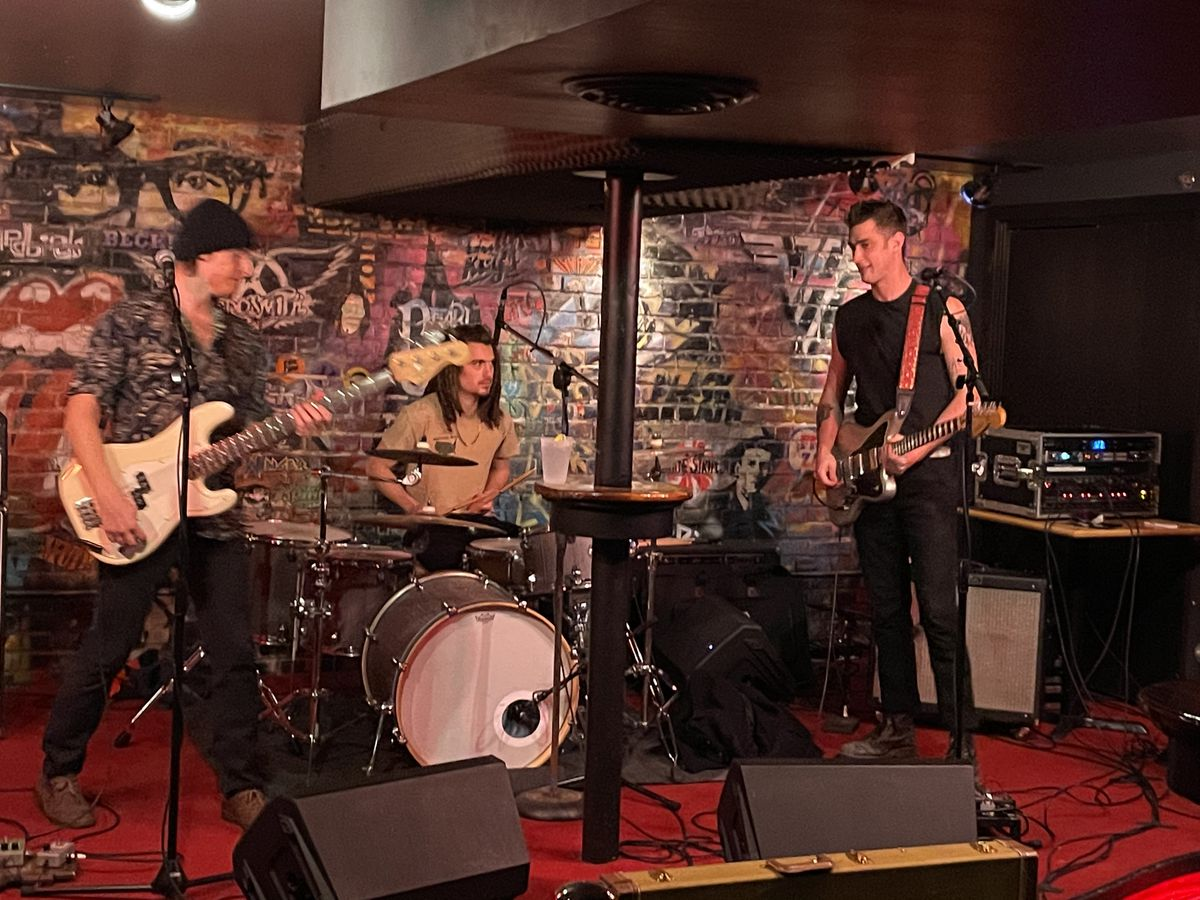 Future of live music in Northeast Ohio will likely be a hybrid experience
