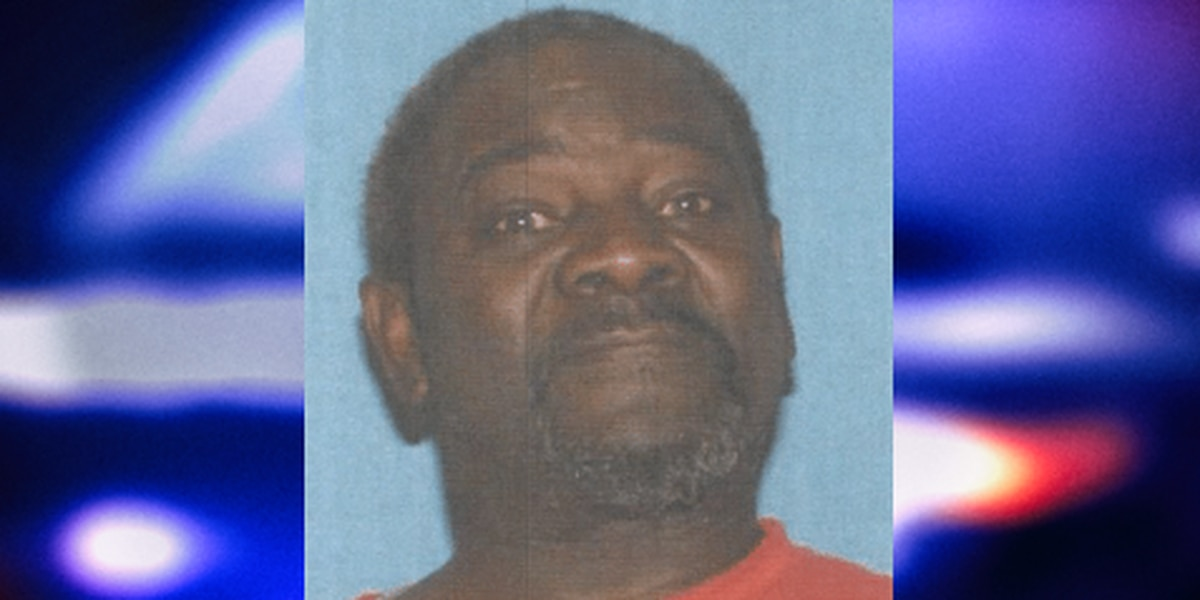 Cleveland Police searching for persons of interest after man vanishes on Christmas Eve