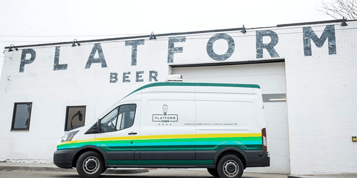 Platform Beer closing 3 Ohio locations after employee tests positive for COVID-19