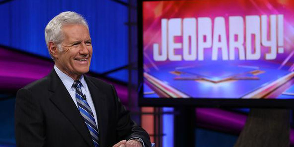 Former local 'Jeopardy!' contestants reflect on Alex Trebek's legacy