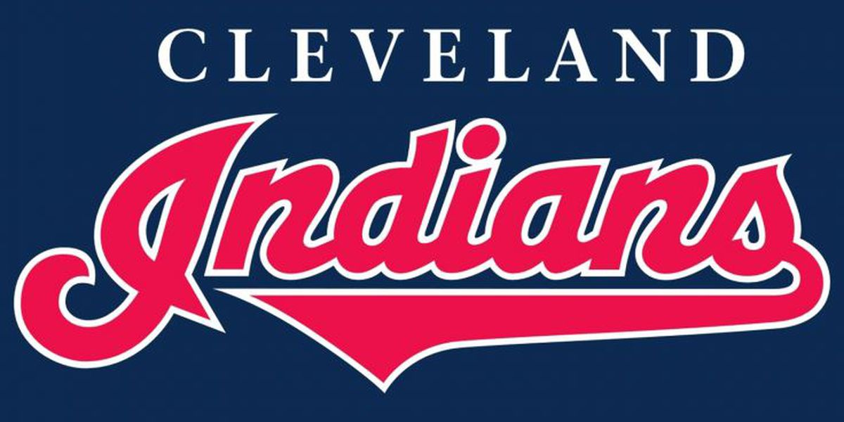 Tribe fizzles in series finale vs Baltimore