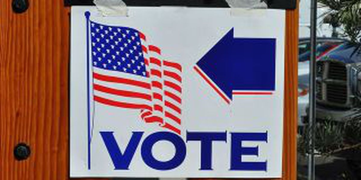 Supreme Court halts early voting in Ohio