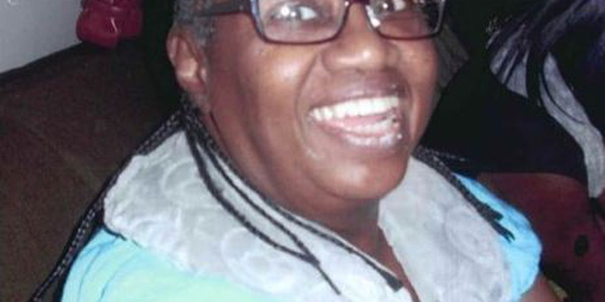 Missing Cleveland woman suffers from schizophrenia