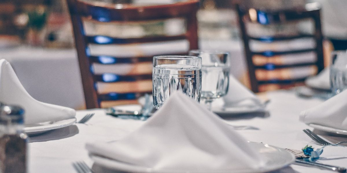 Beachwood restaurant temporarily closes due to Covid-19 exposure