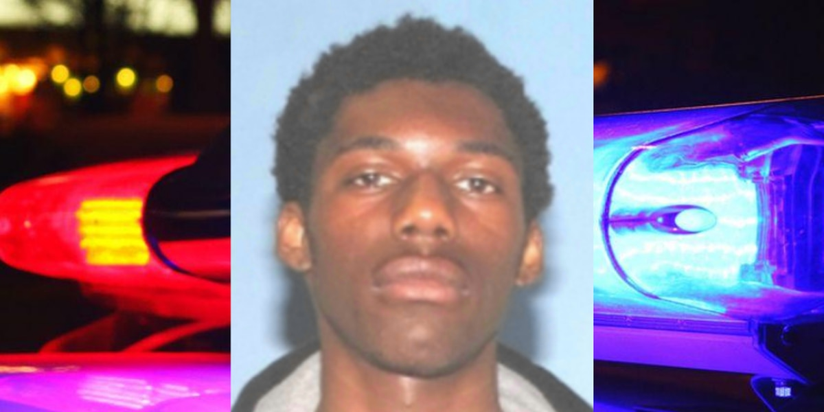 US Marshals: Cleveland fugitive who killed unborn child in drive-by shooting wanted by authorities