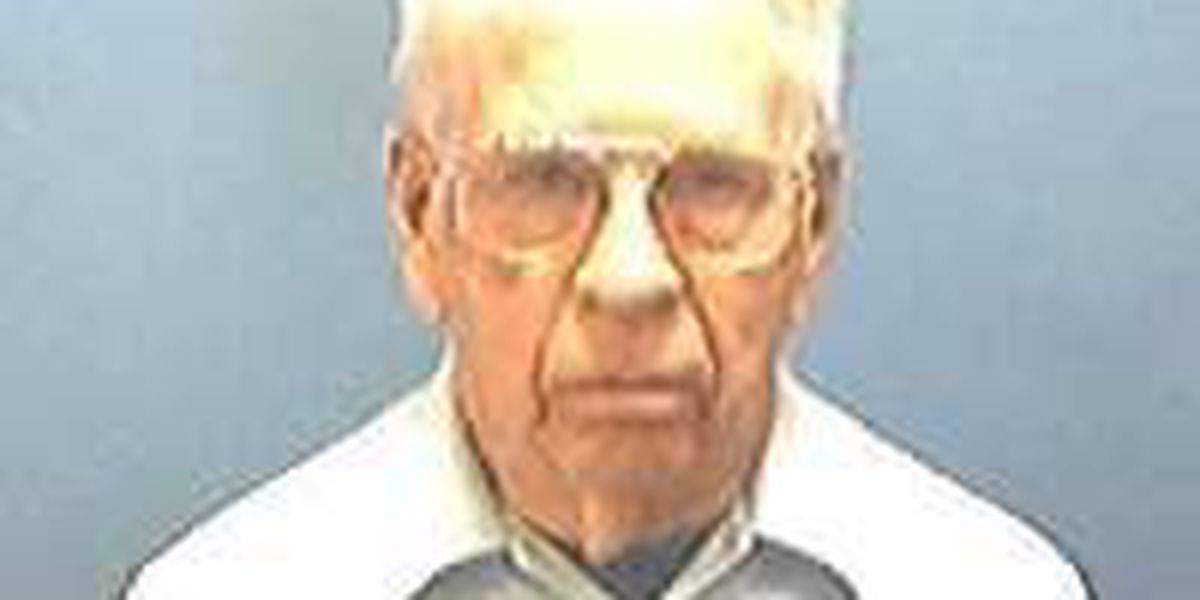 Missing adult alert canceled, Trumbull County man found safe
