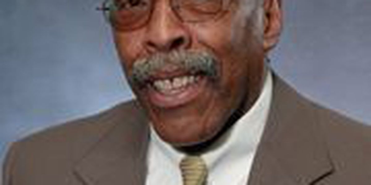 Double dipping councilman's attendance records