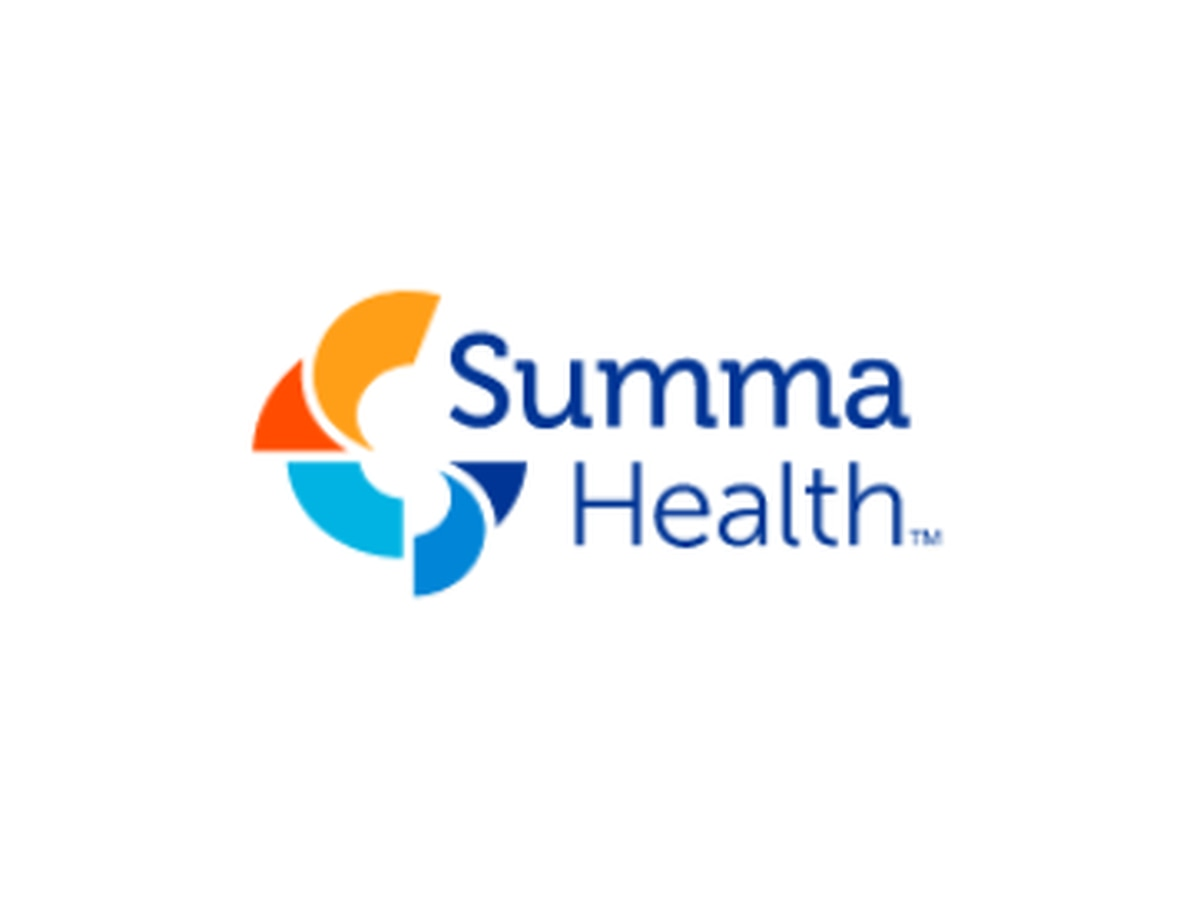 Summa Health to suspend most elective surgeries due to COVID-19 surge
