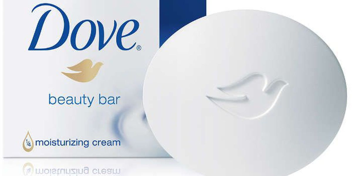 Black woman featured in insensitive Dove Facebook ad speaks out