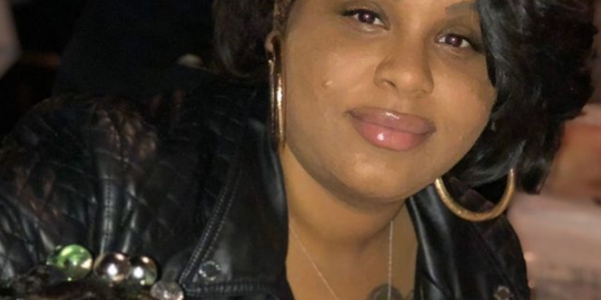Cleveland Police and victim's family searching for answers after 26-year-old woman struck by hit and run driver that left her severely injured