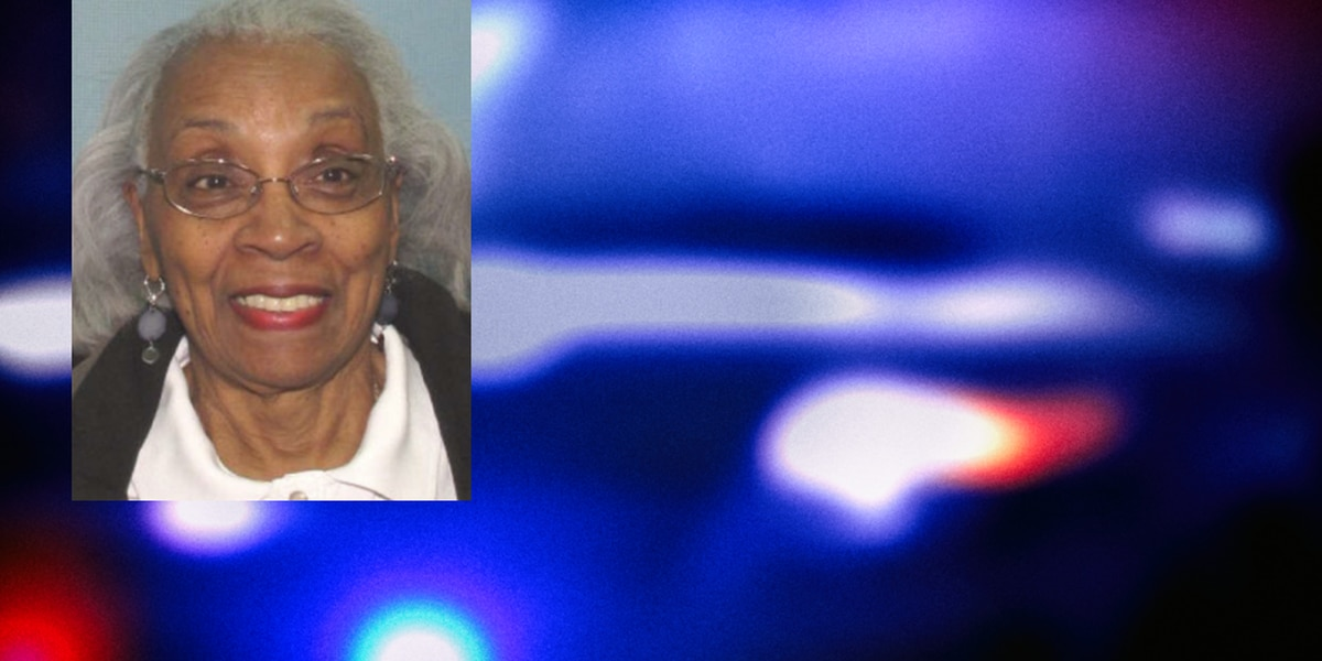 Missing Beachwood woman found safe after wandering away from home