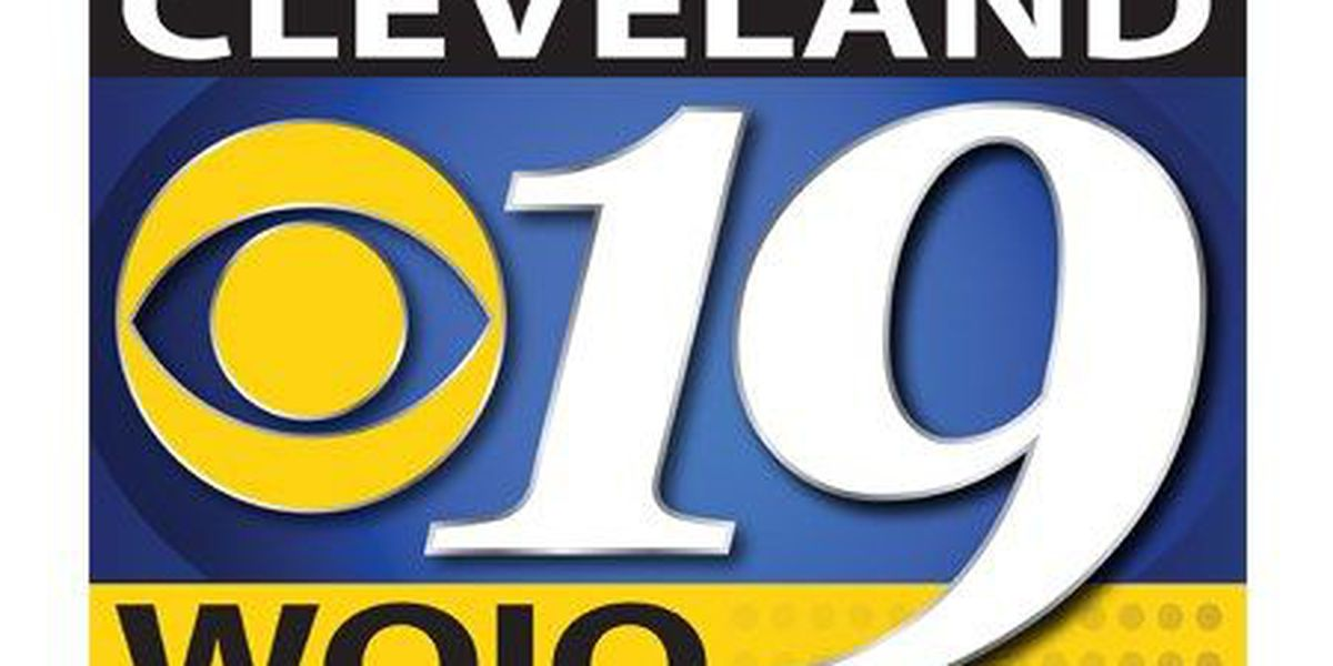WOIO and AT&T Uverse reach agreement
