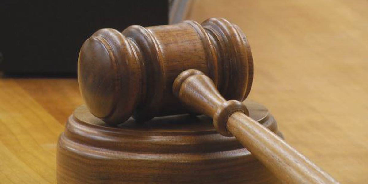 $1 million grant from federal government will fund domestic relations court docket in Cuyahoga County