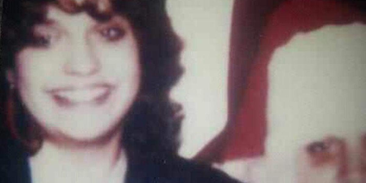 Family of slain 17-year-old hoping to prevent killer's parole
