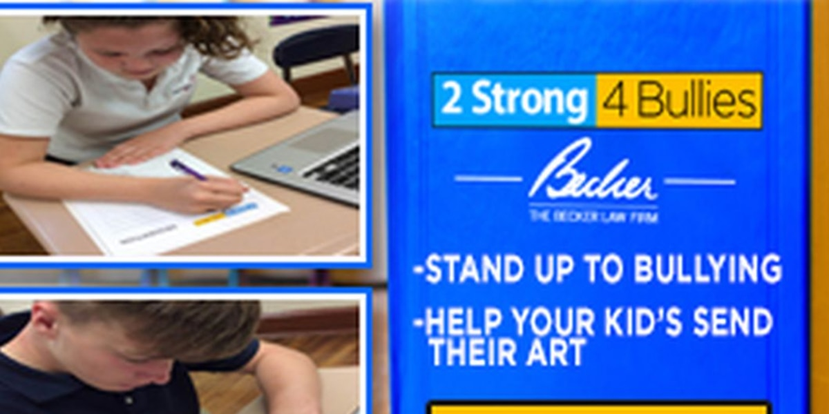 Experts weigh in on bullying issues