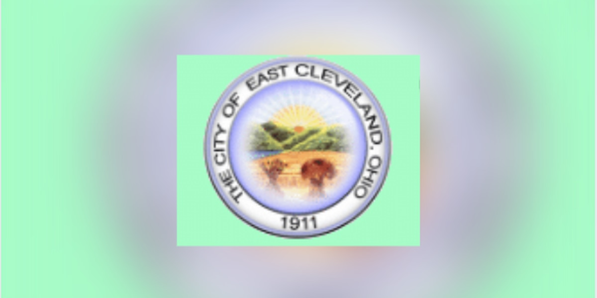 East Cleveland to enact city-mandated curfew starting Monday night