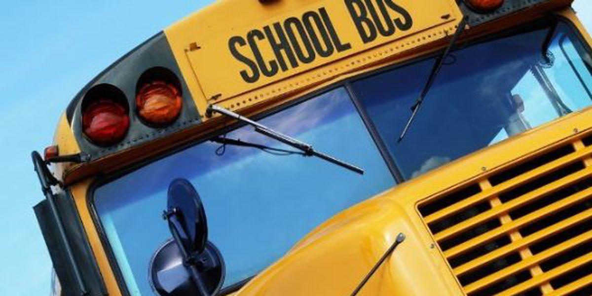 Despite warmer temps, several schools in Northeast Ohio cancel school for the day (list)