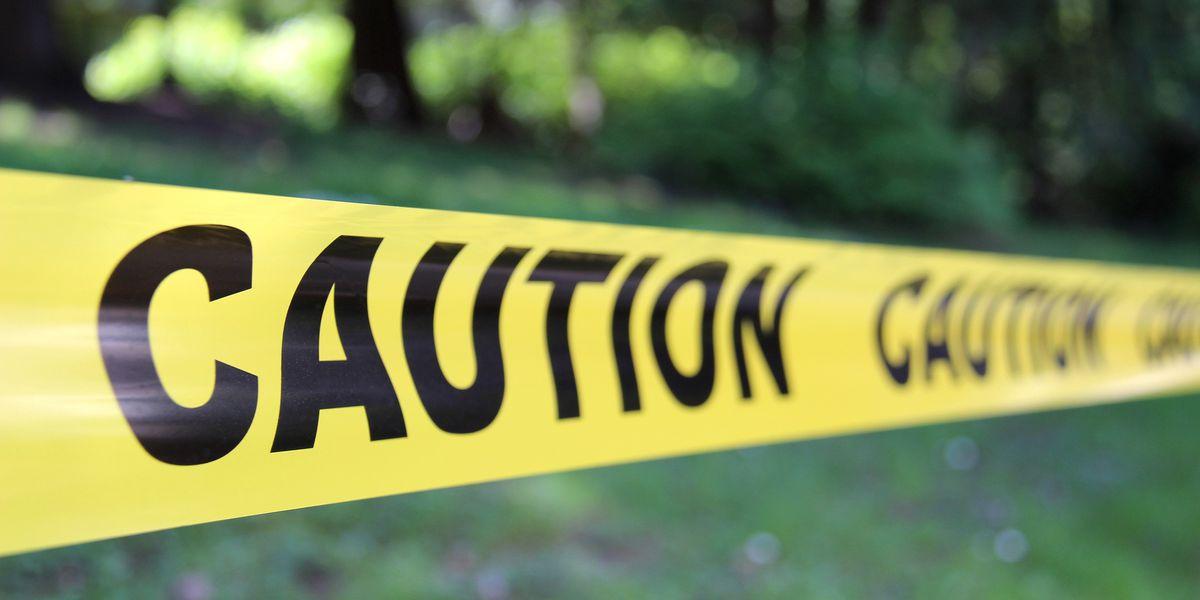 Bomb squad responds to call near VA Hospital in Cleveland