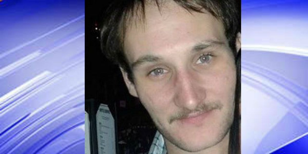 Monday memorial service for Lorain man murdered while delivering pizza