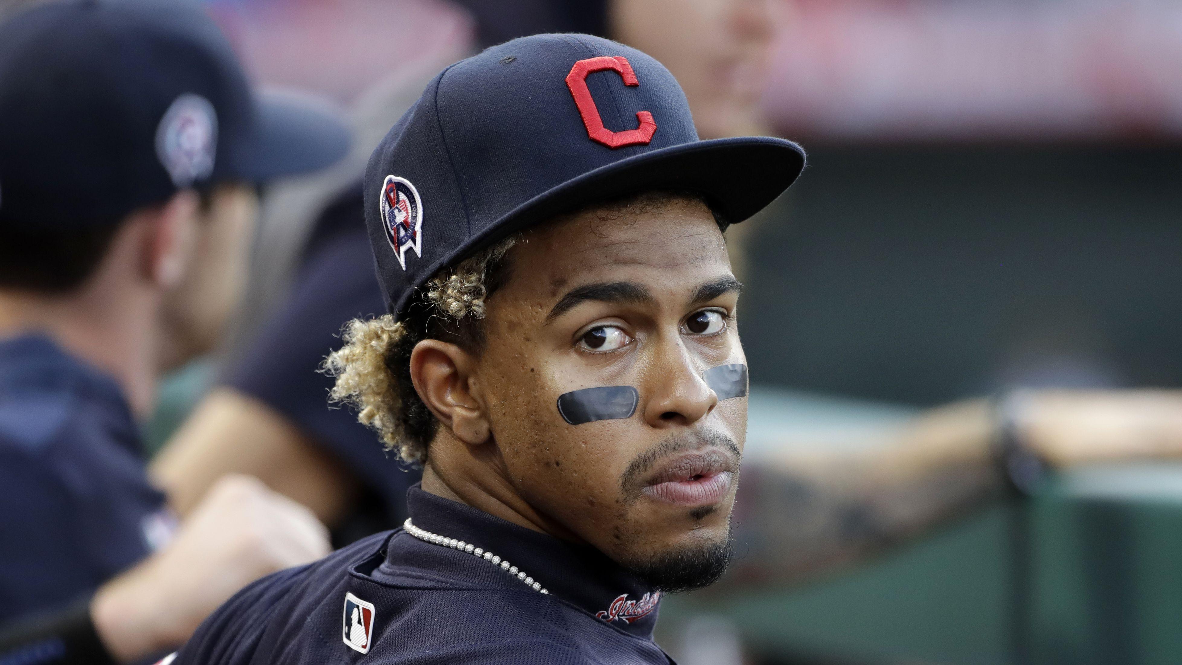 Is the 2020 baseball season in jeopardy?