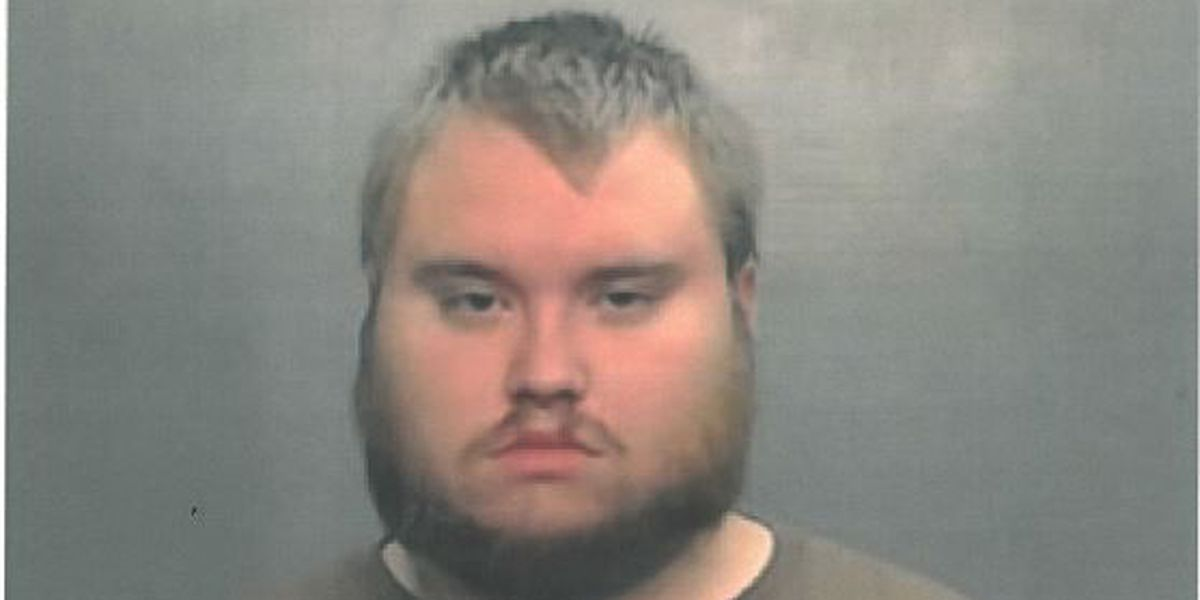 Hung jury in trial for day care worker accused of raping toddler