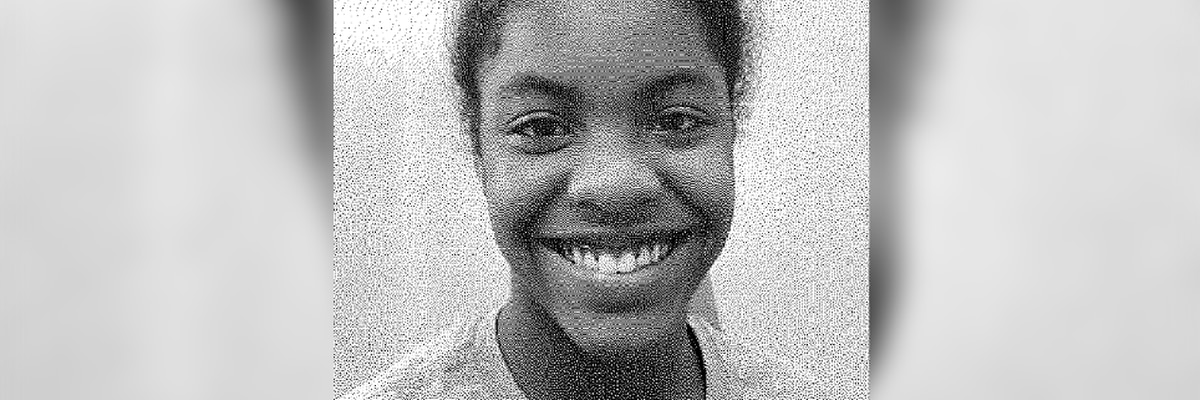 Wooster Police search for 15-year-old girl missing since Sept. 14