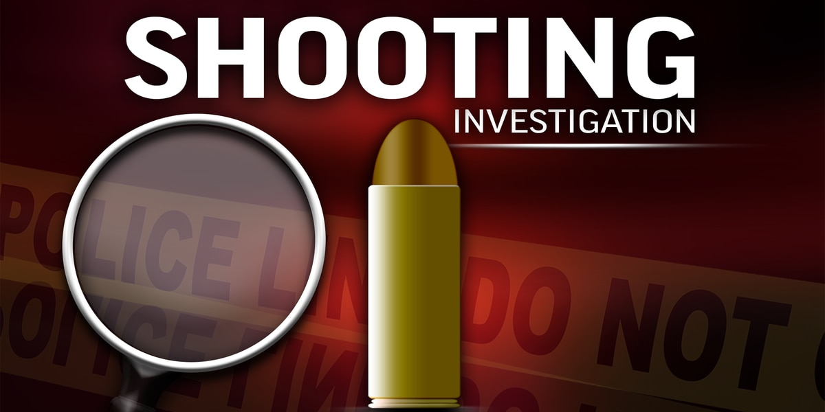Hunter shot and killed in Ashtabula County on first day of deer season; second hunter found dead, likely from natural causes