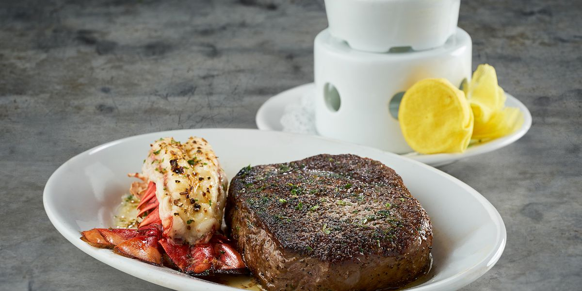 Ruth's Chris Steak House in Public Square to close permanently