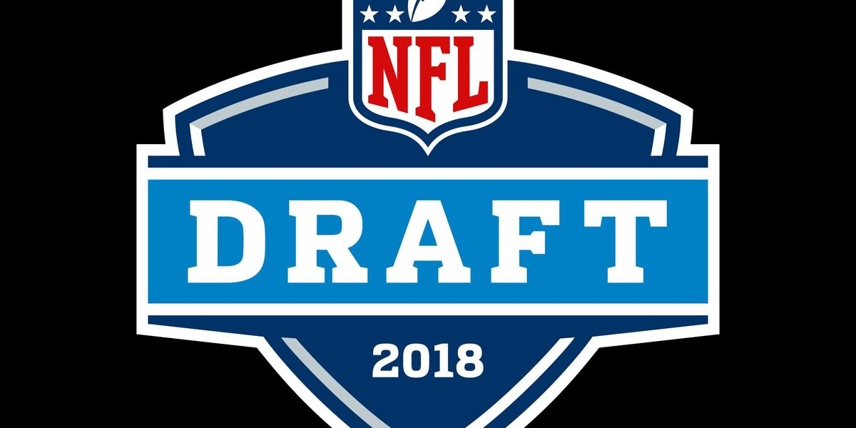 Browns pre-draft coverage: Everything you need to know leading up to the big day