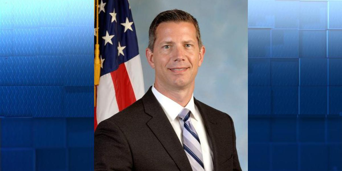 New leader named for Cleveland FBI office