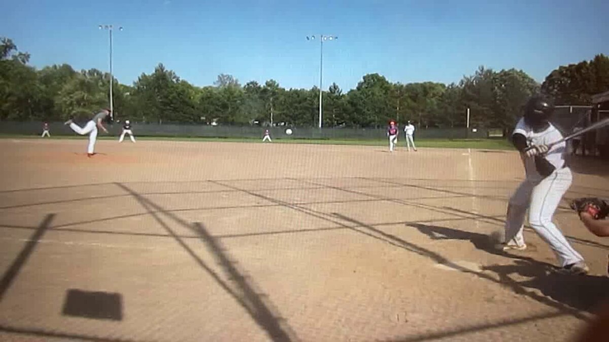 OHSAA hoping for May 4th launch of spring sports