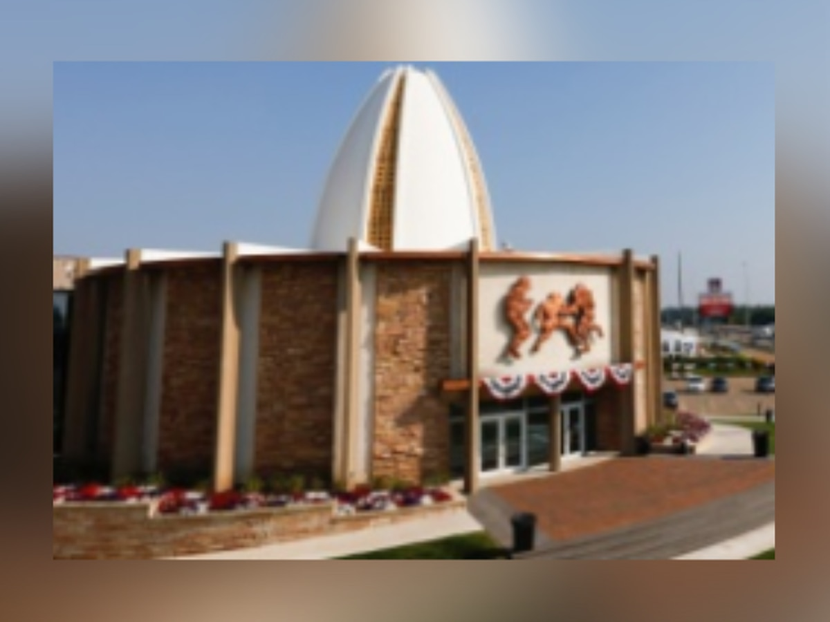 Tickets for Pro Football Hall of Fame enshrinement ceremonies go on sale today at 10 a.m.