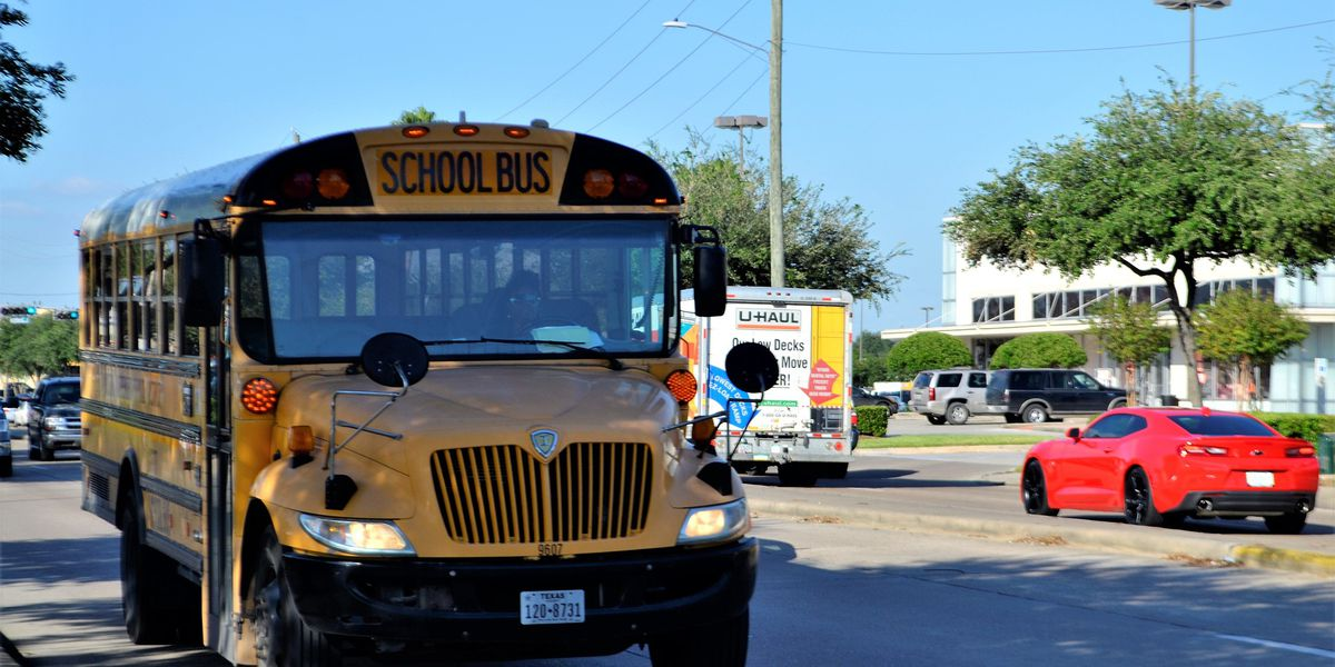 Westlake City Schools considering cutting busing for non-public schools in the district